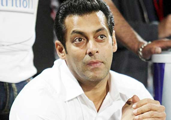 salman khan s new kick the actor wants to do a marathi film