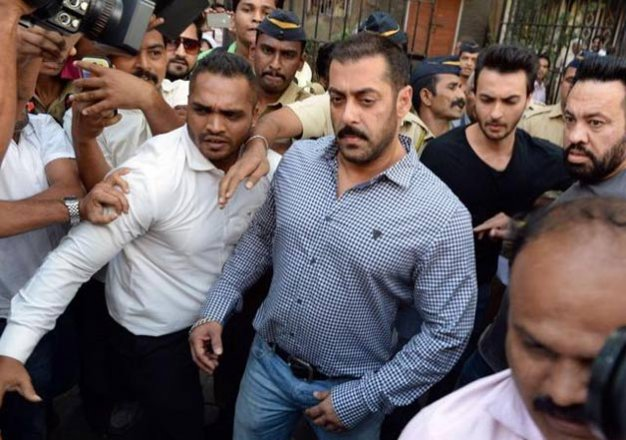 2002 hit run case sc issues notice to salman khan asks why