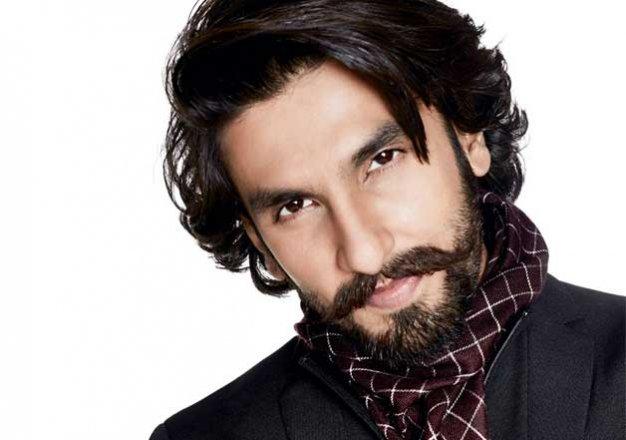 Ranveer Singh to be seen hosting Crime Patrol | Bollywood News