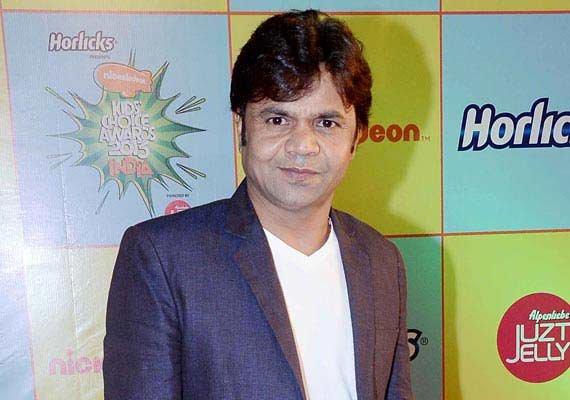 raajpal yadav to feature in ravi teja s kick 2