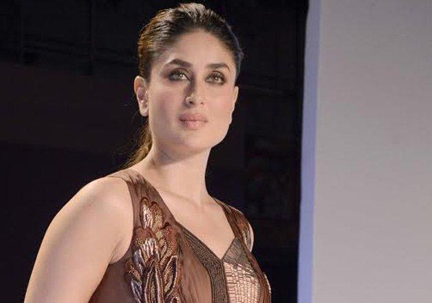 kareena kapoor speaks up on working in sanjay dutt s biopic