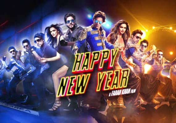 happy new year box office collection rs 123.86 cr in four