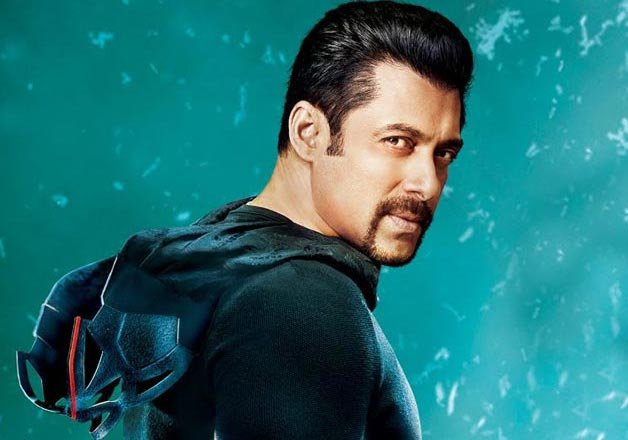 salman khan to play double role in sequel of kick