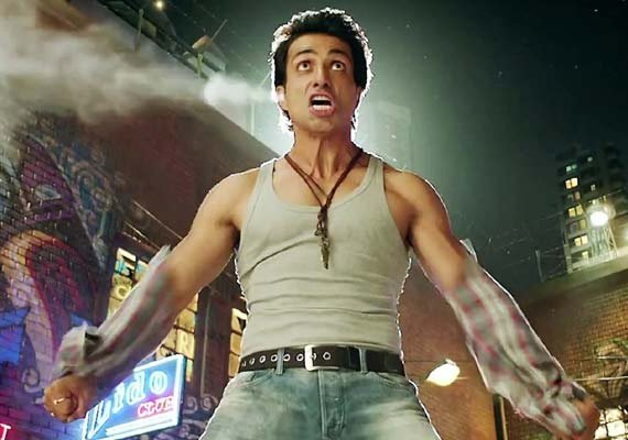 sonu sood looking at hny as a cut off point in his career