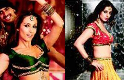 malaika s munni number is most wanted for new year eve bash
