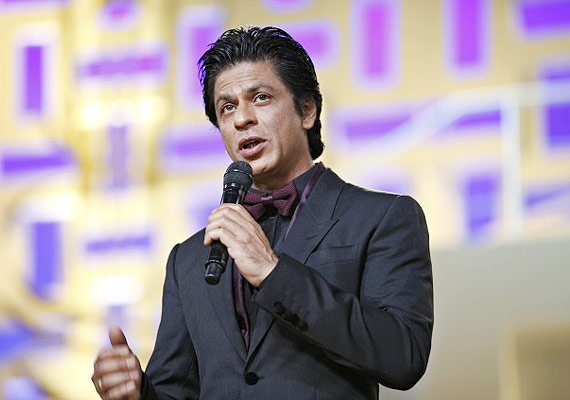 shah rukh khan opens up on festive release of his films