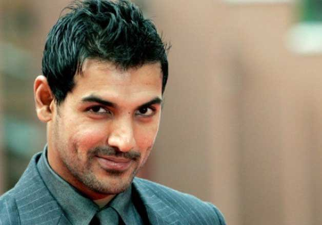 This Is How John Abraham Tackles Criticism Bollywood News India Tv