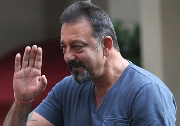 9 things that sanjay dutt did inside yerawada jail