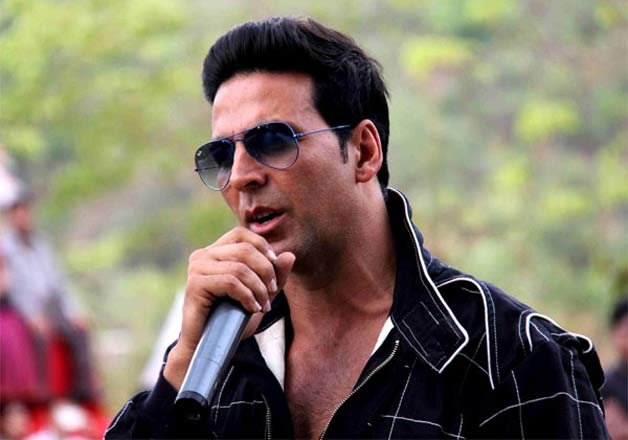Akshay to host 'Savdhaan India - Fight Back Now' episode