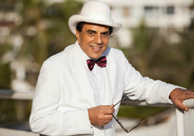 dharmendra turns 80 10 stories you probably never knew