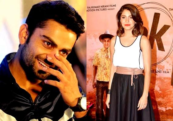 anushka sharma virat kohli spotted visits hospital secretly