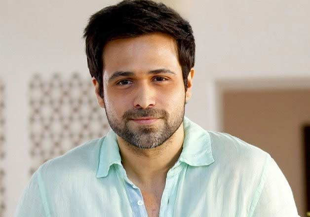emraan hashmi s first book is about his son s battle
