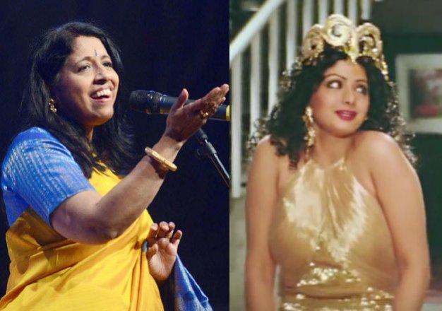 Kavita Krishnamurthy Best Songs | India TV News | Bollywood News – India TV