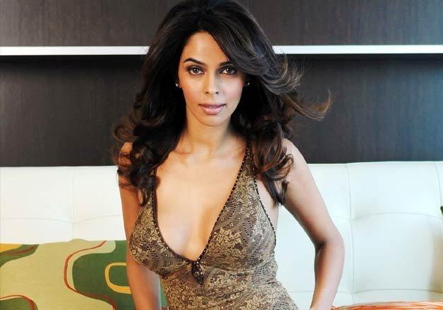 mallika sherawat feels proud of her sex symbol tag