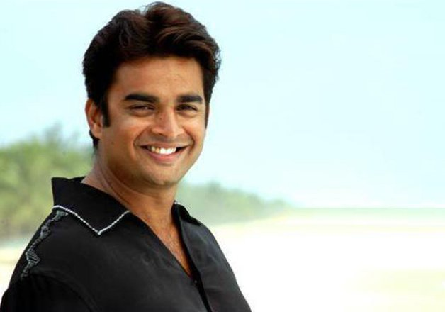 r. madhavan s saala khadoos to release in october