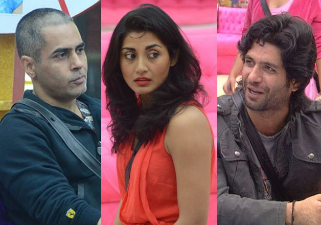Bigg Boss 9! Top 10 shocking revelations made by evicted