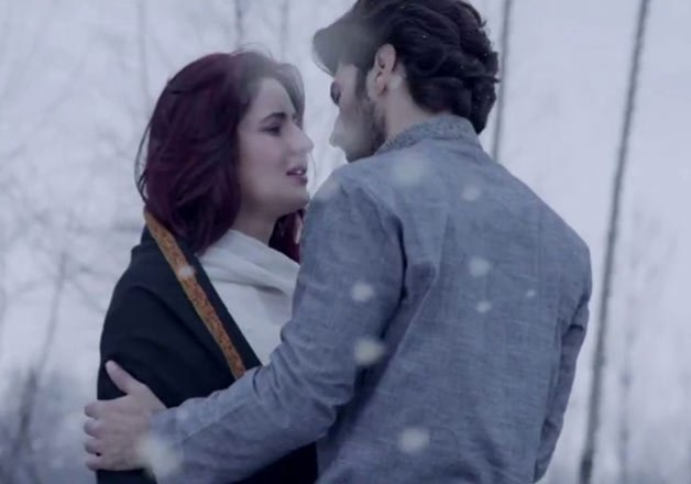 katrina kaif s fitoor mints rs.3.61 crore on opening day