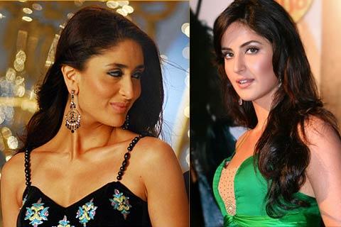 kareena is a better actress than kat says farah khan