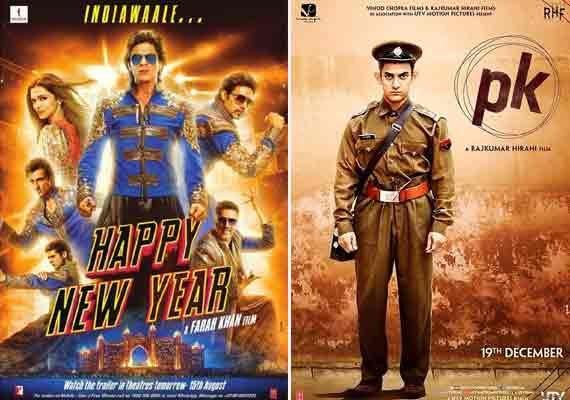Happy New Year Film India 75