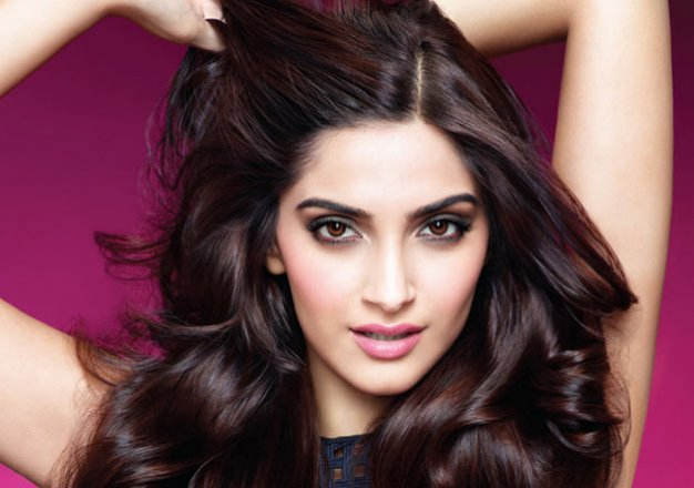celebs turn to social media to endorse products sonam