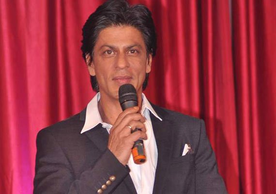 shah rukh khan prays for better times in west bengal