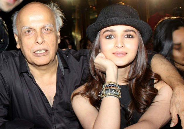 mahesh bhatt is proud of alia s bollywood journey