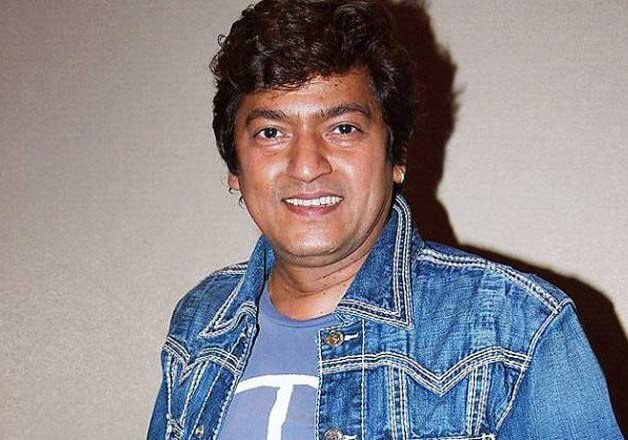 10 things to know about music composer aadesh shrivastava