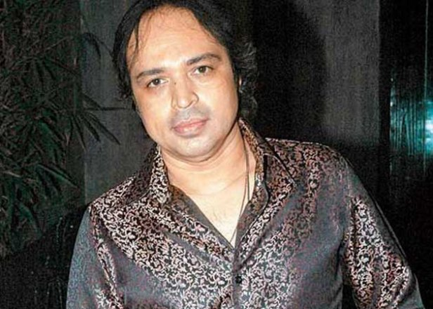altaf raja to release tum to thehre pardesi part two