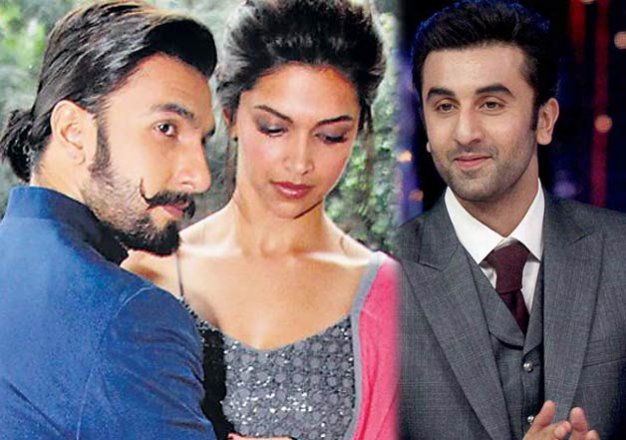 past haunting present does deepika not accept her love for