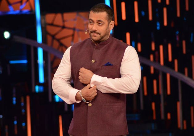 finally salman khan talks about his true soulmate on bigg