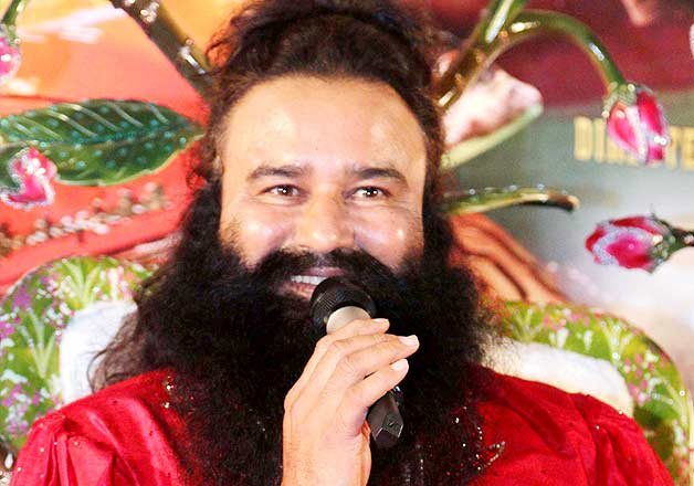 "MSG "" The Messenger of God in trouble, Censor Board"