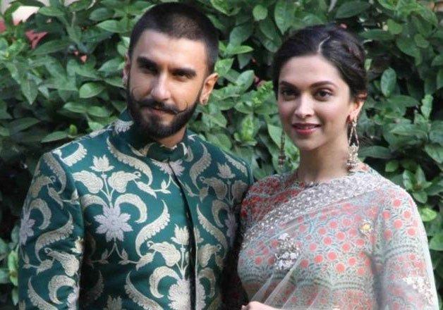 is marriage on cards for ranveer singh and deepika padukone