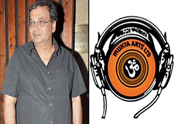 subhash ghai s mukta arts completes 36 years