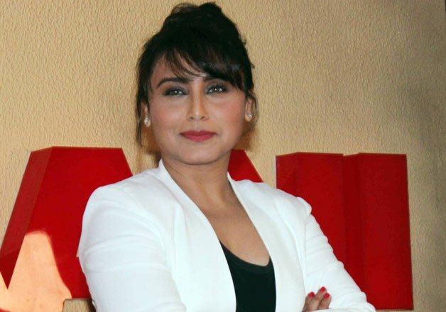 rani mukherjee to be felicitated by prince charles