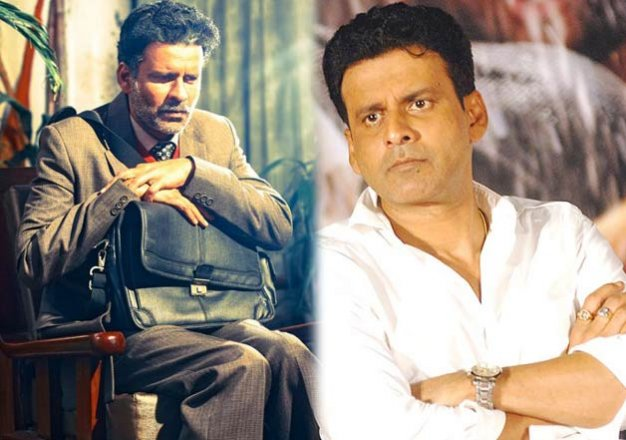 i m still straight manoj bajpayee after playing homosexual