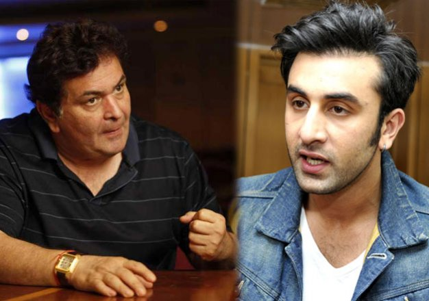 right time for ranbir to settle down feels dad rishi kapoor