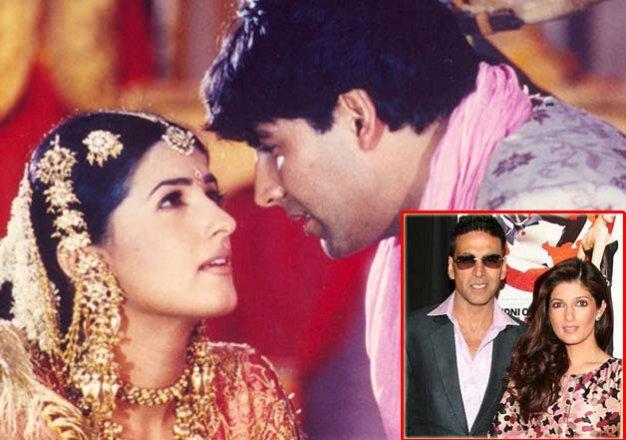 akshay kumar just proved why twinkle khanna is worth it