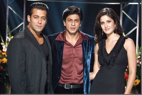i t jitters forced gutka barons to call off salman srk kat