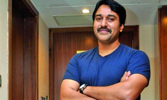 actor rahman bags tamil remake of how old are you