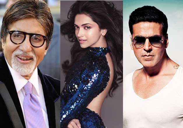 out now complete winners list of stardust awards 2015