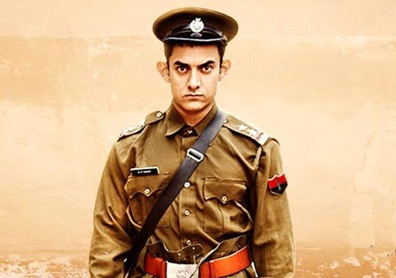 aamir s pk lands in trouble hindu outfit demands ban after