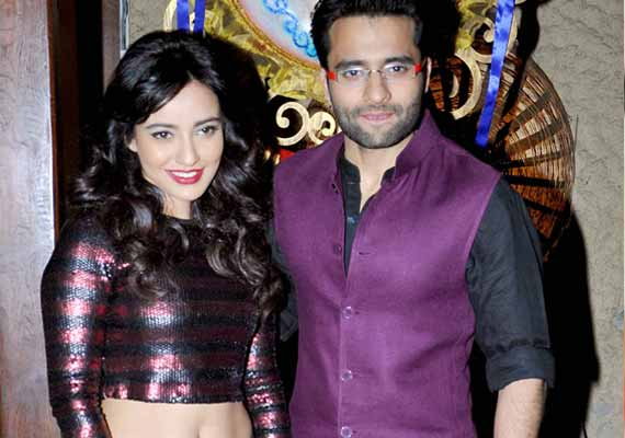 jackky bhagnani wants audience to take him seriously