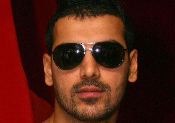john abraham gets bail in rash driving case