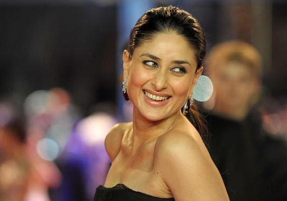 kareena to announce marriage after release of agent vinod