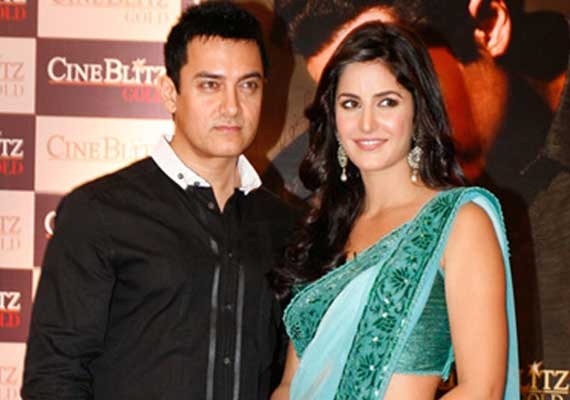 watch out for bollywood s new onscreen pairs in 2013