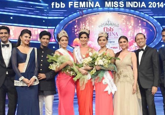 Miss India 2014 Koyal Rana's wish list embrace Miss world