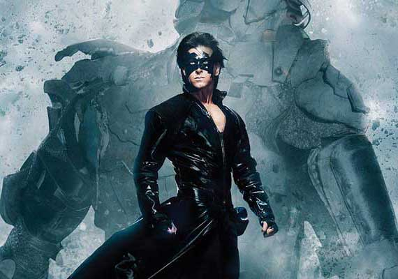 krrish 3 s release date preponed to nov 1st