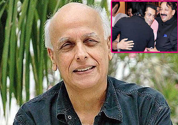 mahesh bhatt congratulates srk salman on reunion