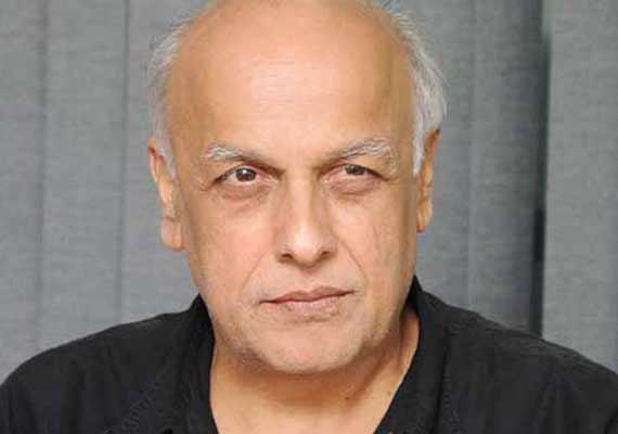 mahesh bhatt has taken charge of ravi kishan campaign