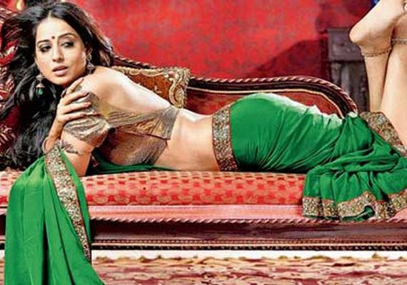 mahie emulates meena kumari in her next bollywood